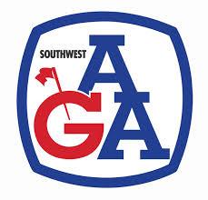 National Amputee Golf Association