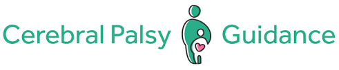 Cerebral Palsy Guidance