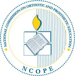 National Commission on Orthotic & Prosthetic Education